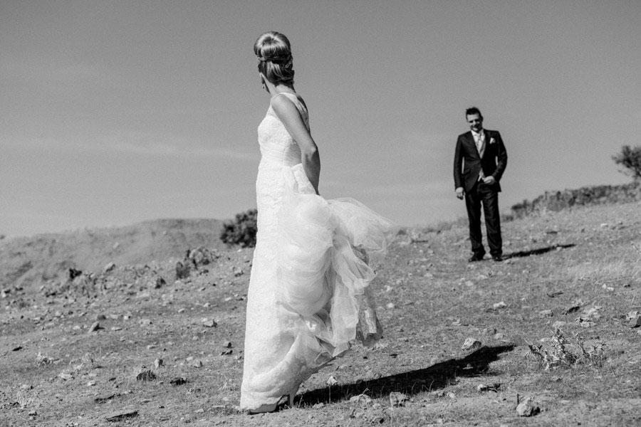 fotografo-bodas-nano-gallego-villanueva-cris-y-francis-0782