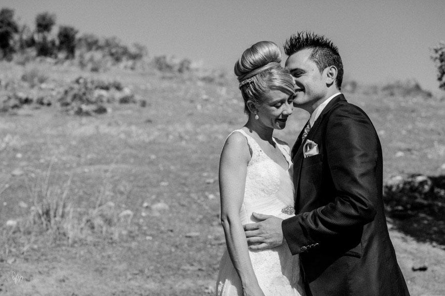 fotografo-bodas-nano-gallego-villanueva-cris-y-francis-0792