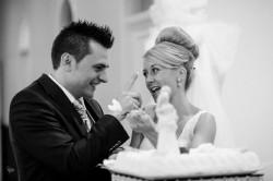 fotografo-bodas-nano-gallego-villanueva-cris-y-francis-0848