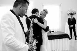 fotografo-bodas-nano-gallego-villanueva-cris-y-francis-0904