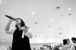fotografo-bodas-nano-gallego-villanueva-cris-y-francis-0989