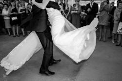 fotografo-bodas-nano-gallego-villanueva-cris-y-francis-1114