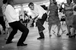 fotografo-bodas-nano-gallego-villanueva-cris-y-francis-1190