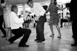 fotografo-bodas-nano-gallego-villanueva-cris-y-francis-1191