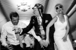 fotografo-bodas-nano-gallego-villanueva-cris-y-francis-1354