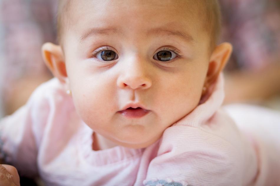 mi-doula-nano-gallego-fotografia-de-bebes-7-0017
