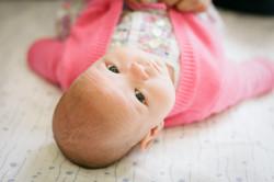 mi-doula-nano-gallego-fotografia-de-bebes-7-0078