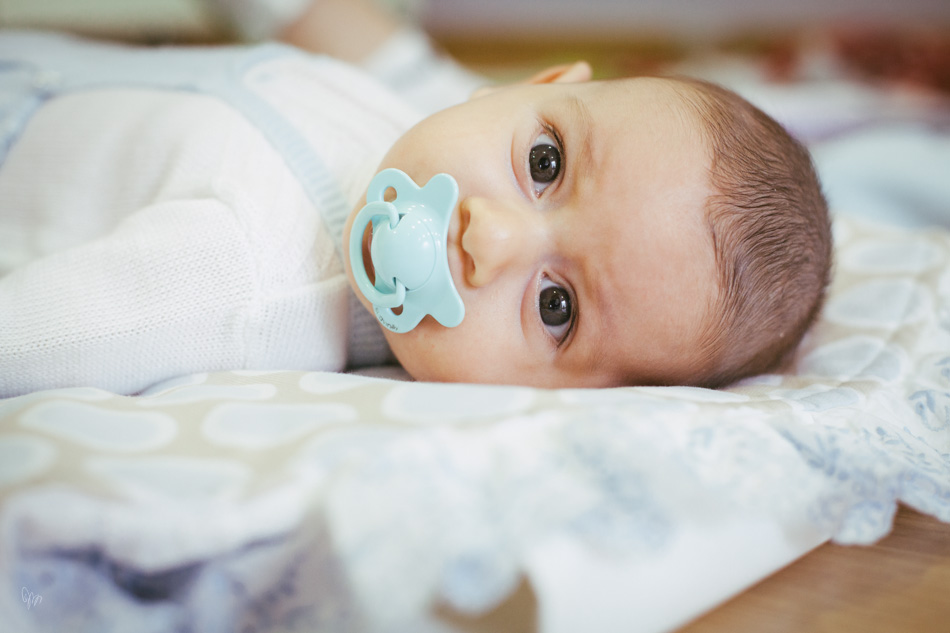 mi-doula-nano-gallego-fotografia-de-bebes-7-0105