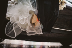 nano-gallego-fotografia-boda-caceres-mjoseydavid-0000
