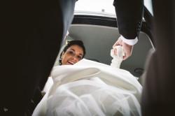 nano-gallego-fotografia-boda-caceres-mjoseydavid-0006