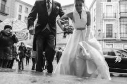 nano-gallego-fotografia-boda-caceres-mjoseydavid-0015