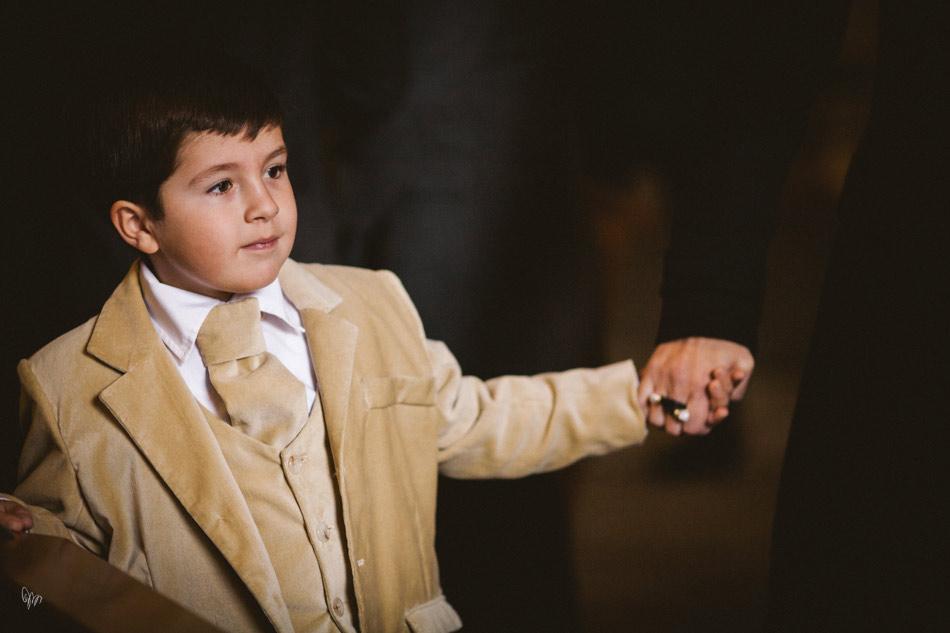 nano-gallego-fotografia-boda-caceres-mjoseydavid-0016