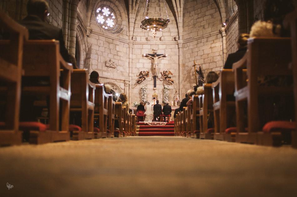 nano-gallego-fotografia-boda-caceres-mjoseydavid-0060