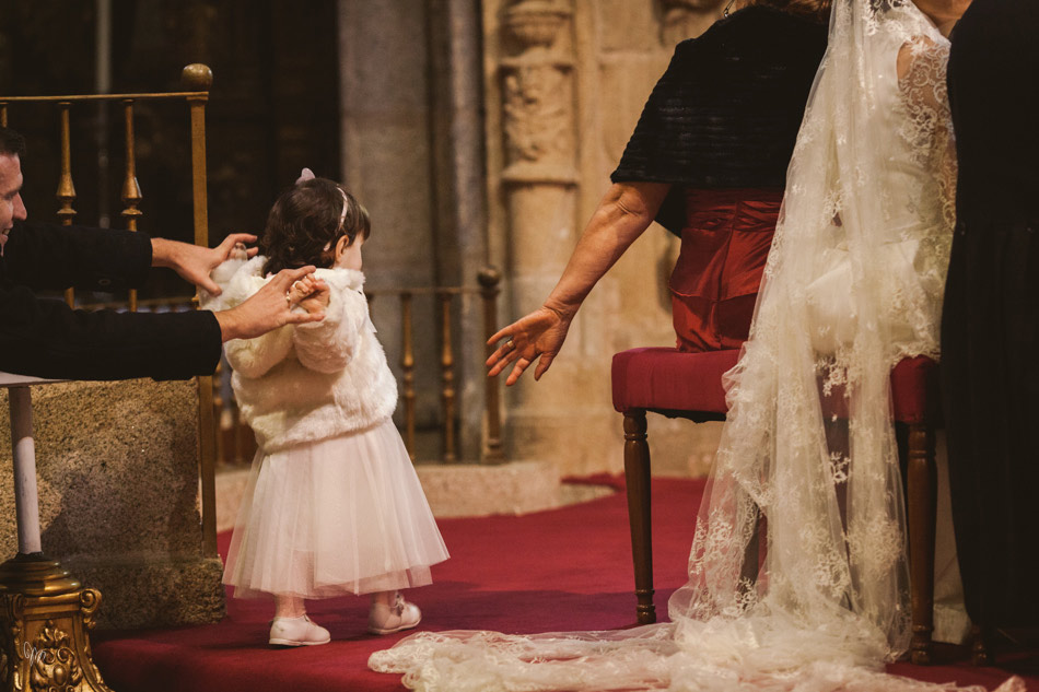 nano-gallego-fotografia-boda-caceres-mjoseydavid-0098