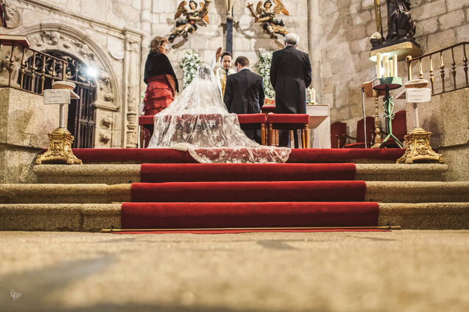 nano-gallego-fotografia-boda-caceres-mjoseydavid-0124