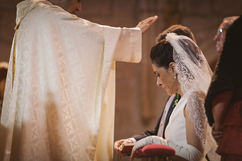 nano-gallego-fotografia-boda-caceres-mjoseydavid-0125