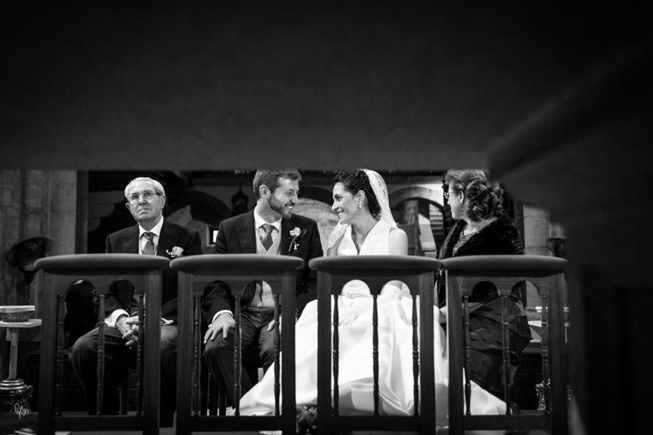 nano-gallego-fotografia-boda-caceres-mjoseydavid-0134