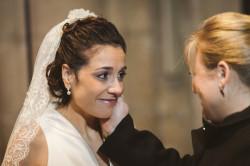 nano-gallego-fotografia-boda-caceres-mjoseydavid-0174