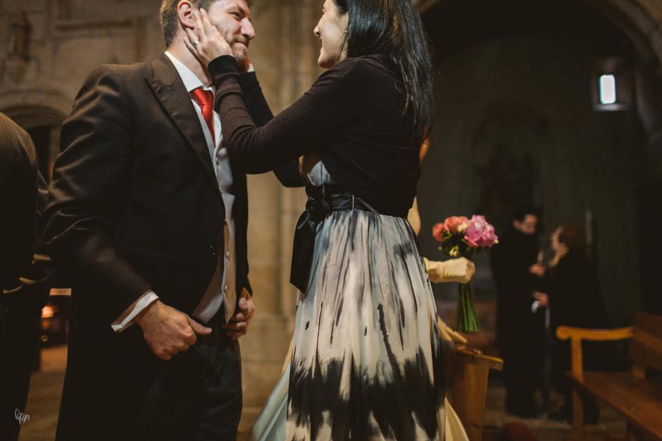 nano-gallego-fotografia-boda-caceres-mjoseydavid-0178