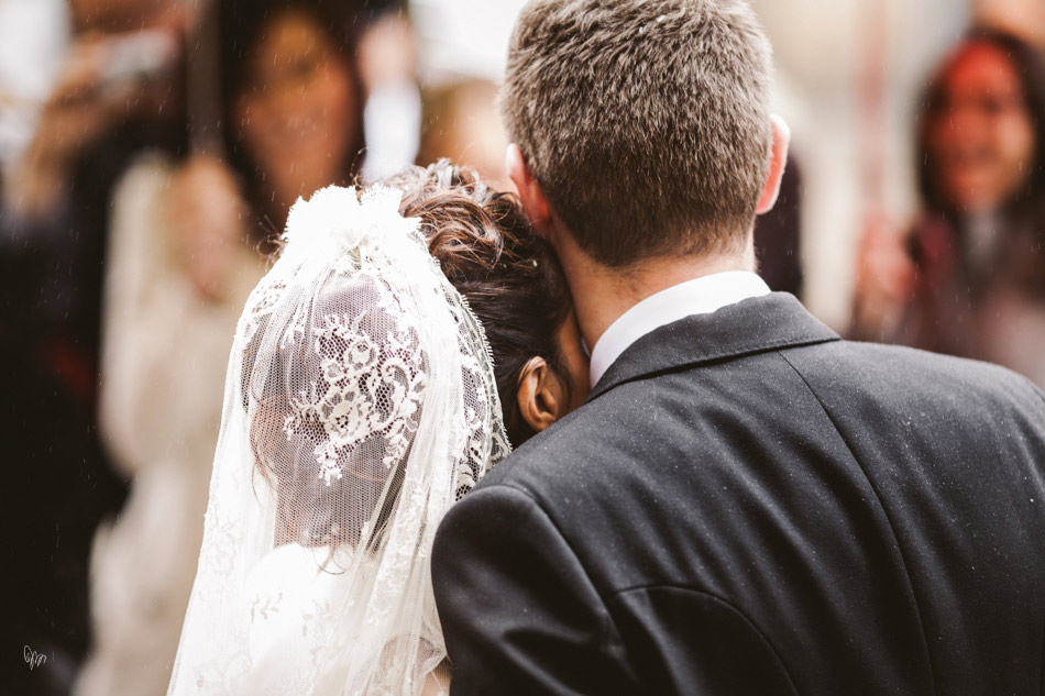 nano-gallego-fotografia-boda-caceres-mjoseydavid-0234