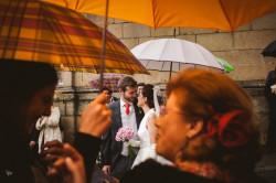 nano-gallego-fotografia-boda-caceres-mjoseydavid-0250