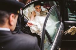 nano-gallego-fotografia-boda-caceres-mjoseydavid-0270