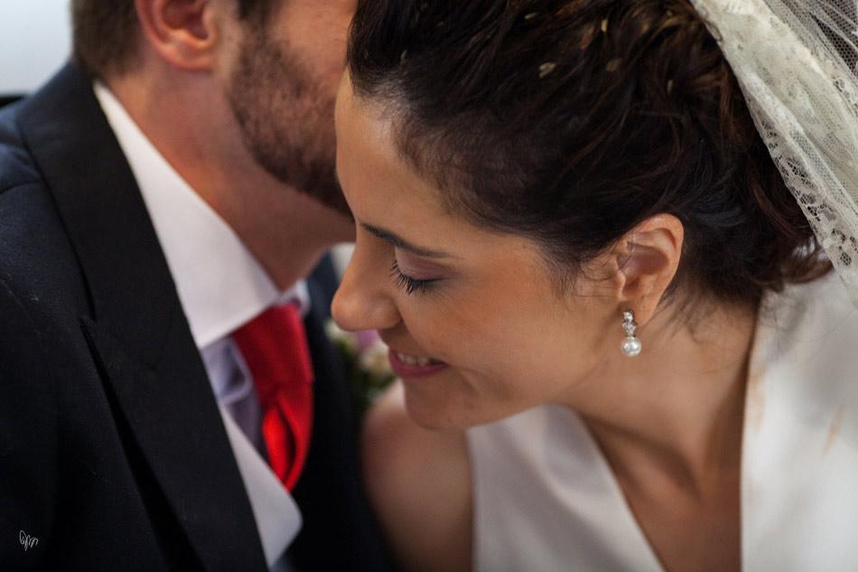 nano-gallego-fotografia-boda-caceres-mjoseydavid-0288