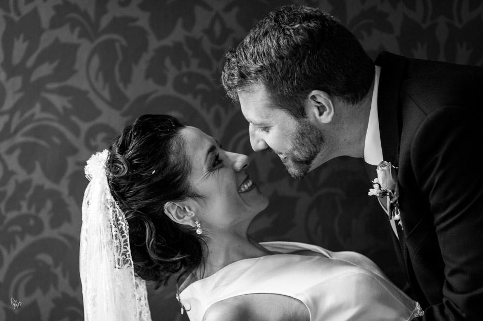 nano-gallego-fotografia-boda-caceres-mjoseydavid-0298