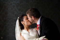 nano-gallego-fotografia-boda-caceres-mjoseydavid-0313