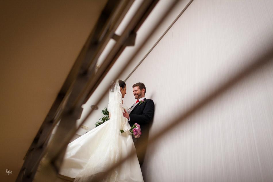 nano-gallego-fotografia-boda-caceres-mjoseydavid-0317