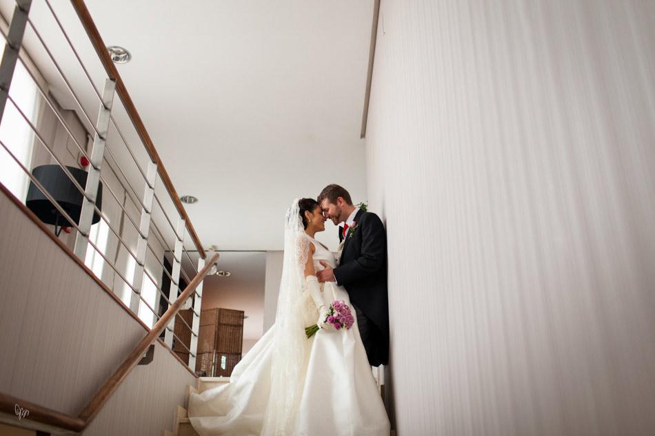 nano-gallego-fotografia-boda-caceres-mjoseydavid-0319
