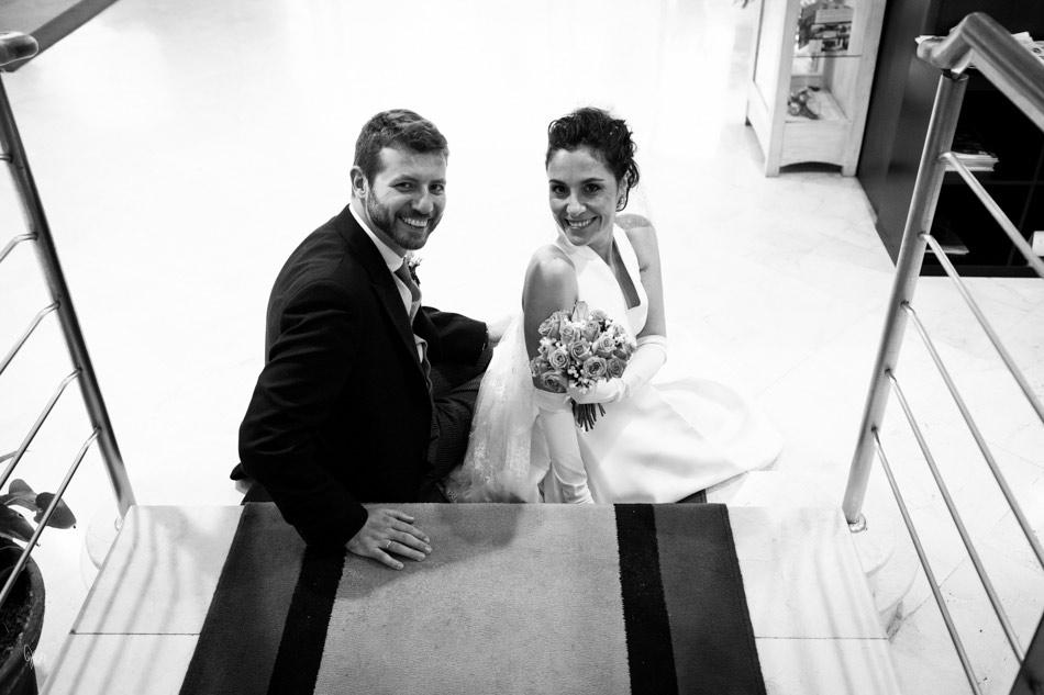 nano-gallego-fotografia-boda-caceres-mjoseydavid-0358