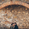 nano-gallego-fotografia-preboda-caceres-mjoseydavid-0006