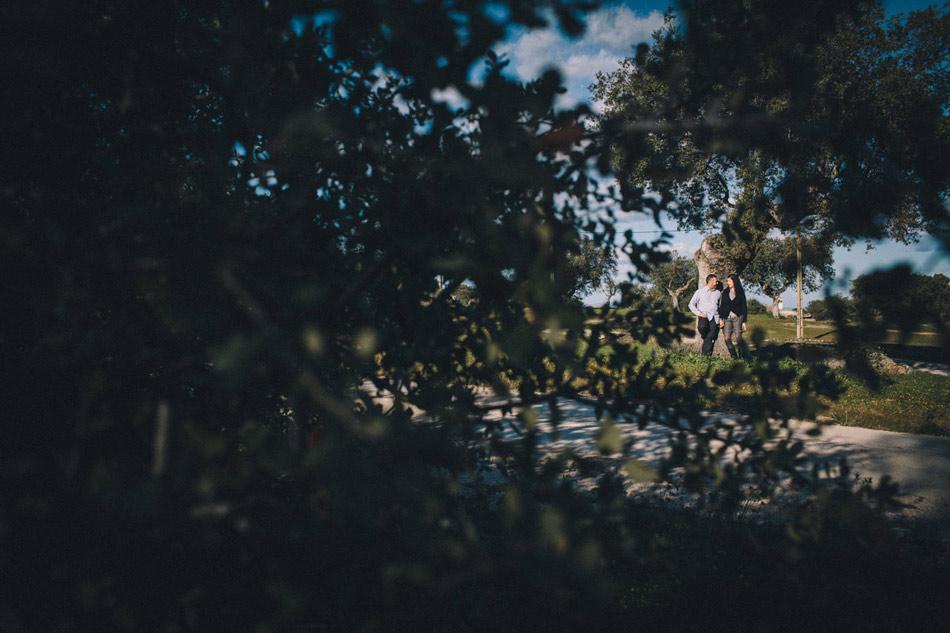 preboda-javier-pili-casar-caceres-nano-gallego-fotografo-de-bodas-0004