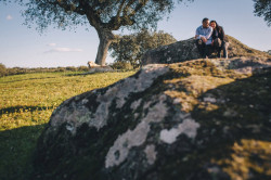 preboda-javier-pili-casar-caceres-nano-gallego-fotografo-de-bodas-0017