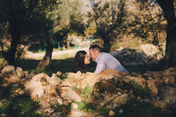 preboda-javier-pili-casar-caceres-nano-gallego-fotografo-de-bodas-0024