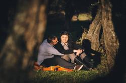 preboda-javier-pili-casar-caceres-nano-gallego-fotografo-de-bodas-0039