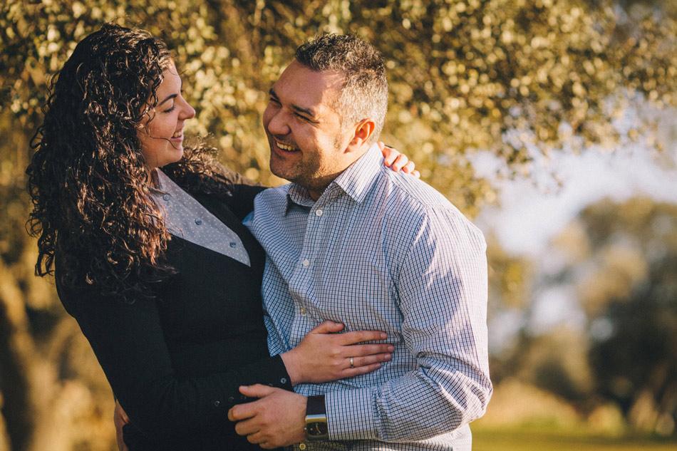 preboda-javier-pili-casar-caceres-nano-gallego-fotografo-de-bodas-0043