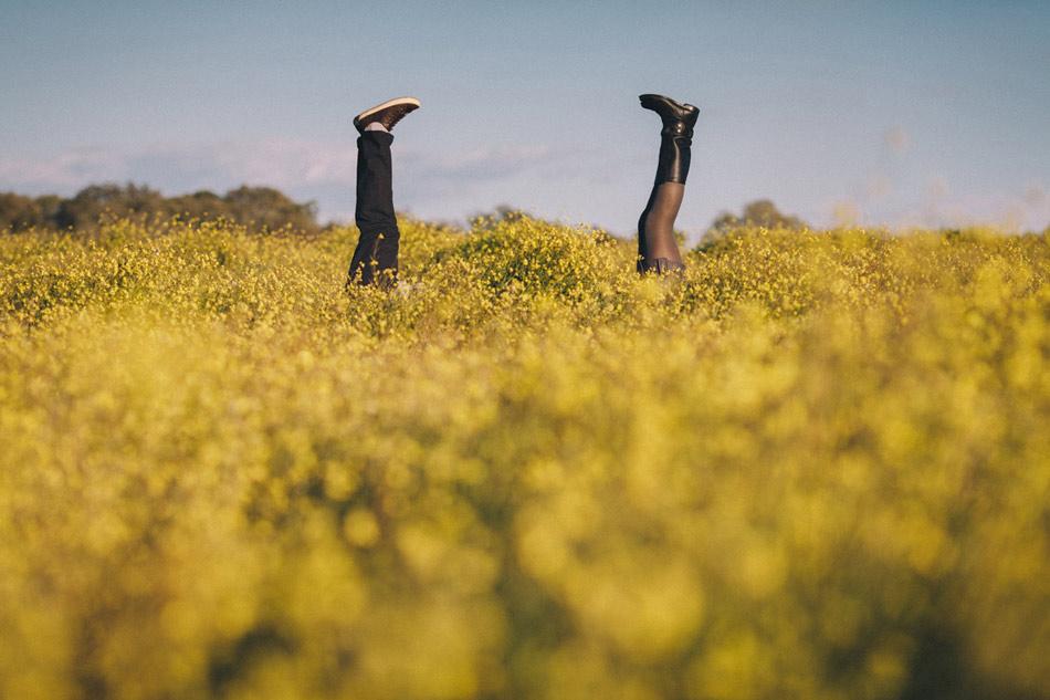 preboda-javier-pili-casar-caceres-nano-gallego-fotografo-de-bodas-0049