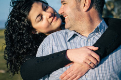 preboda-javier-pili-casar-caceres-nano-gallego-fotografo-de-bodas-0065