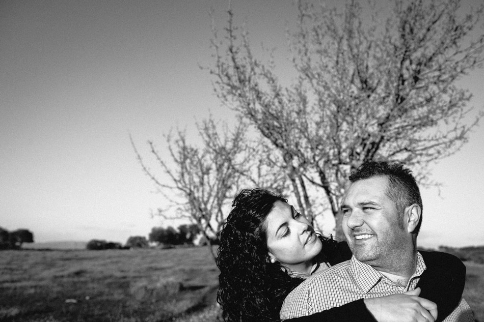 preboda-javier-pili-casar-caceres-nano-gallego-fotografo-de-bodas-0068