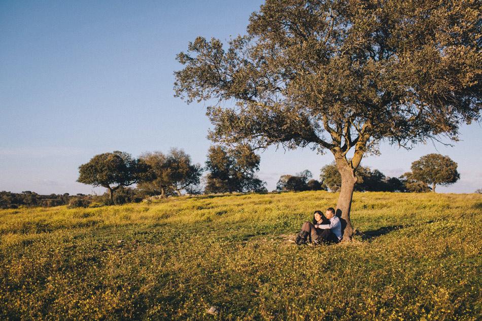 preboda-javier-pili-casar-caceres-nano-gallego-fotografo-de-bodas-0074
