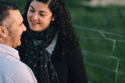 preboda-javier-pili-casar-caceres-nano-gallego-fotografo-de-bodas-0101