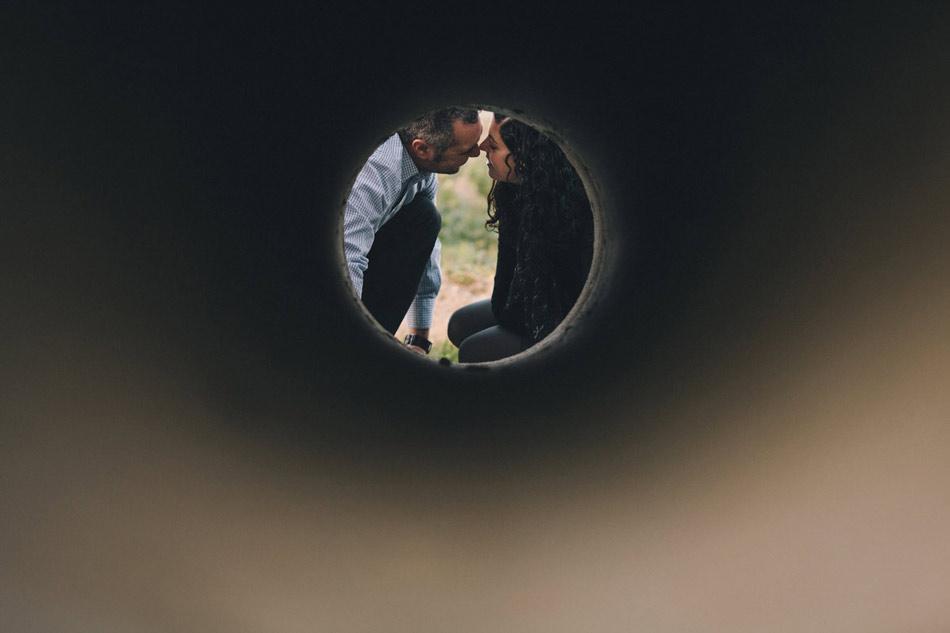 preboda-javier-pili-casar-caceres-nano-gallego-fotografo-de-bodas-0105