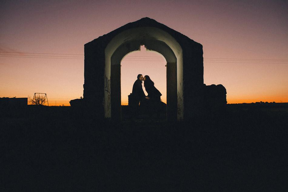 preboda-javier-pili-casar-caceres-nano-gallego-fotografo-de-bodas-0120