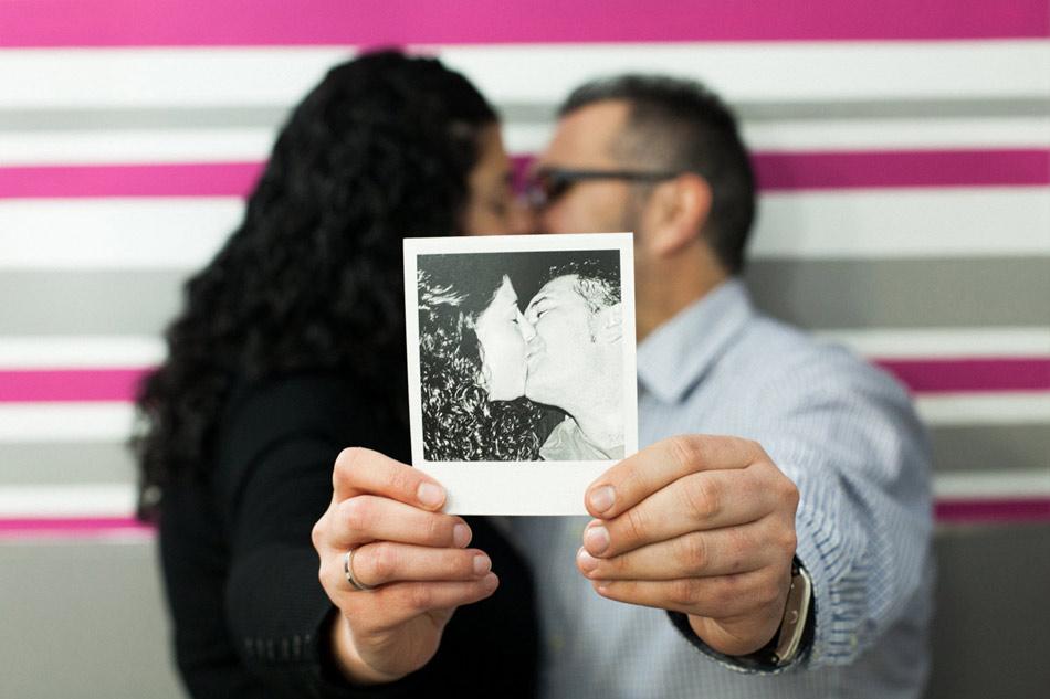 preboda-javier-pili-casar-caceres-nano-gallego-fotografo-de-bodas-0134