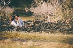 preboda-sese-y-luis-villanueva-nano-gallego-fotografo-de-bodas-badajoz-0023