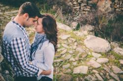 preboda-sese-y-luis-villanueva-nano-gallego-fotografo-de-bodas-badajoz-0028