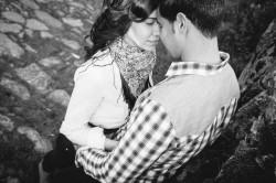 preboda-sese-y-luis-villanueva-nano-gallego-fotografo-de-bodas-badajoz-0029
