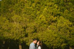 preboda-sese-y-luis-villanueva-nano-gallego-fotografo-de-bodas-badajoz-0055